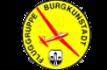 SFG Burgkunstadt